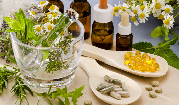 Naturopathy-&-Ayurveda