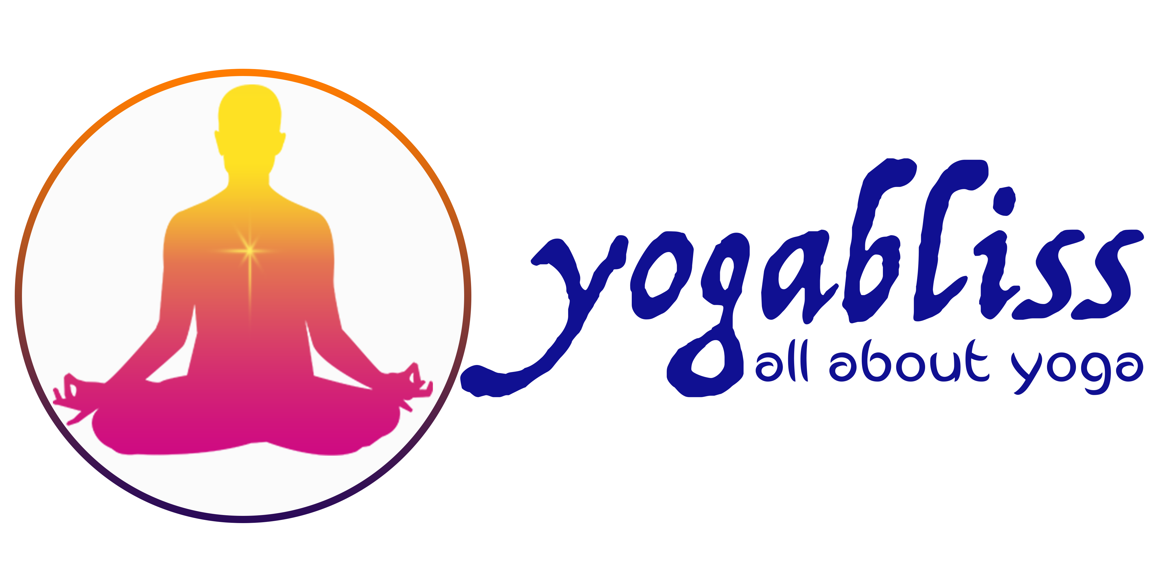 Yogabliss with Name out