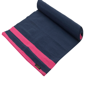 Buy online eco-friendly cotton yoga mats at the best price with free shipping