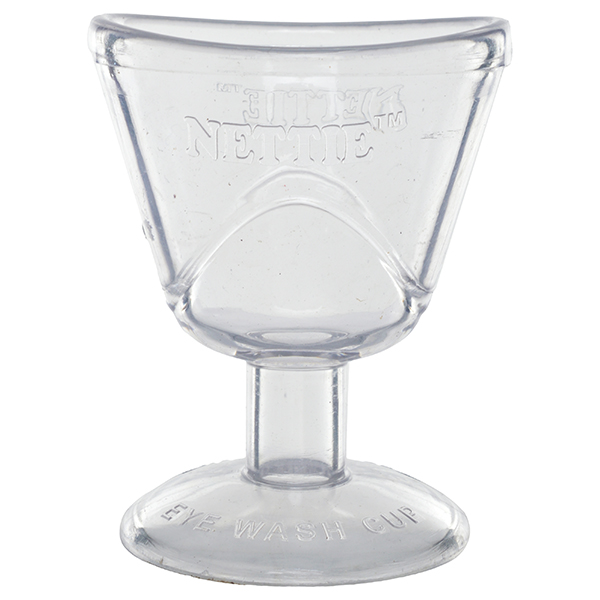 eye cleaning cup
