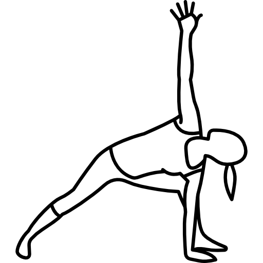 woman-stretching-arms-and-flexing-legs
